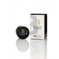 Jessica GELeration Build Builder Gel - 15ml